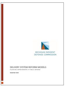 delivery-system-cover